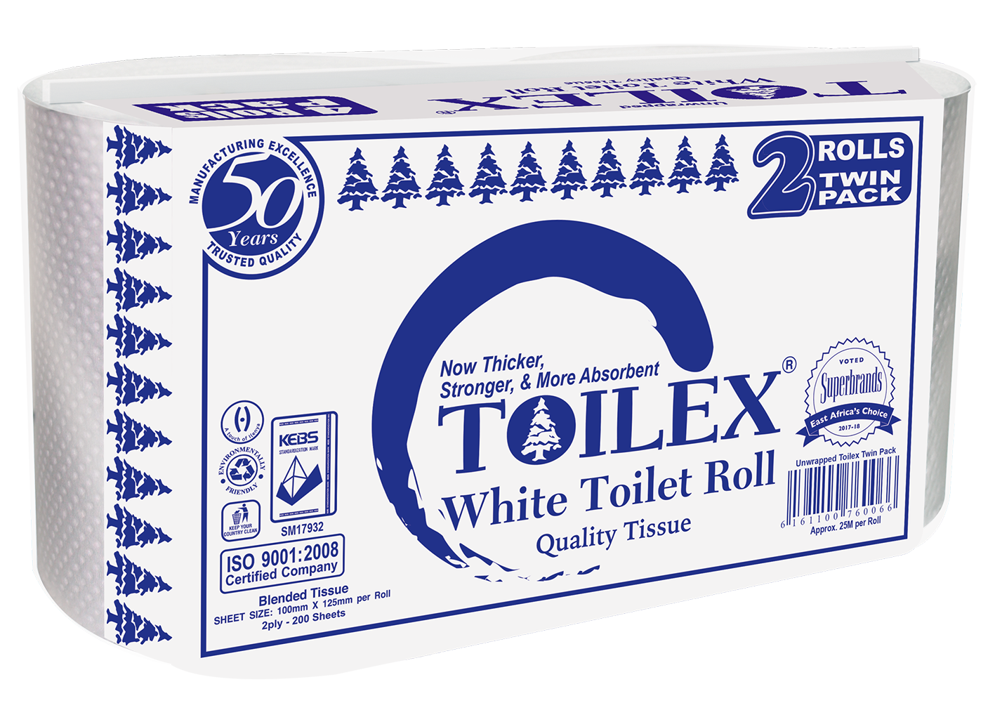 TOILEX-2PACK.png - 10.585.41 kb