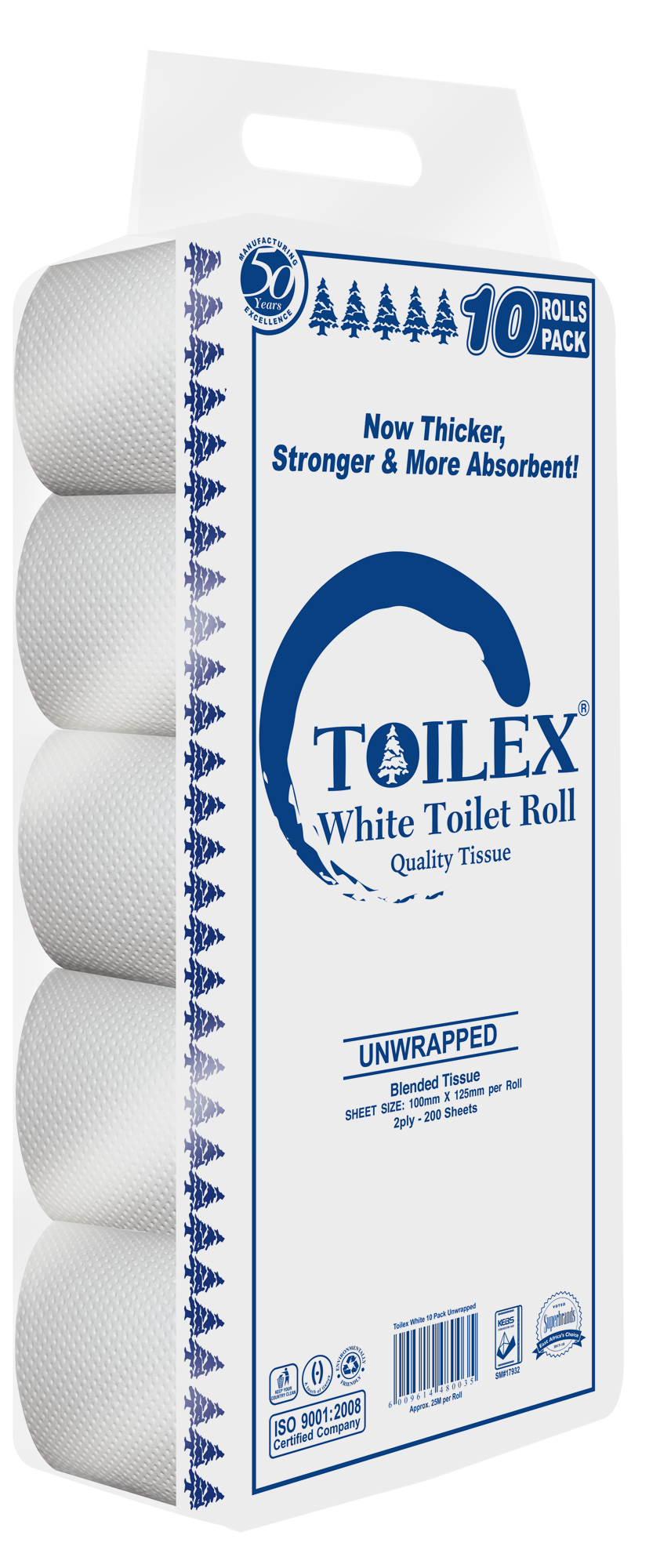 Toilex-10pack.png - 10.5710.5.45 kb