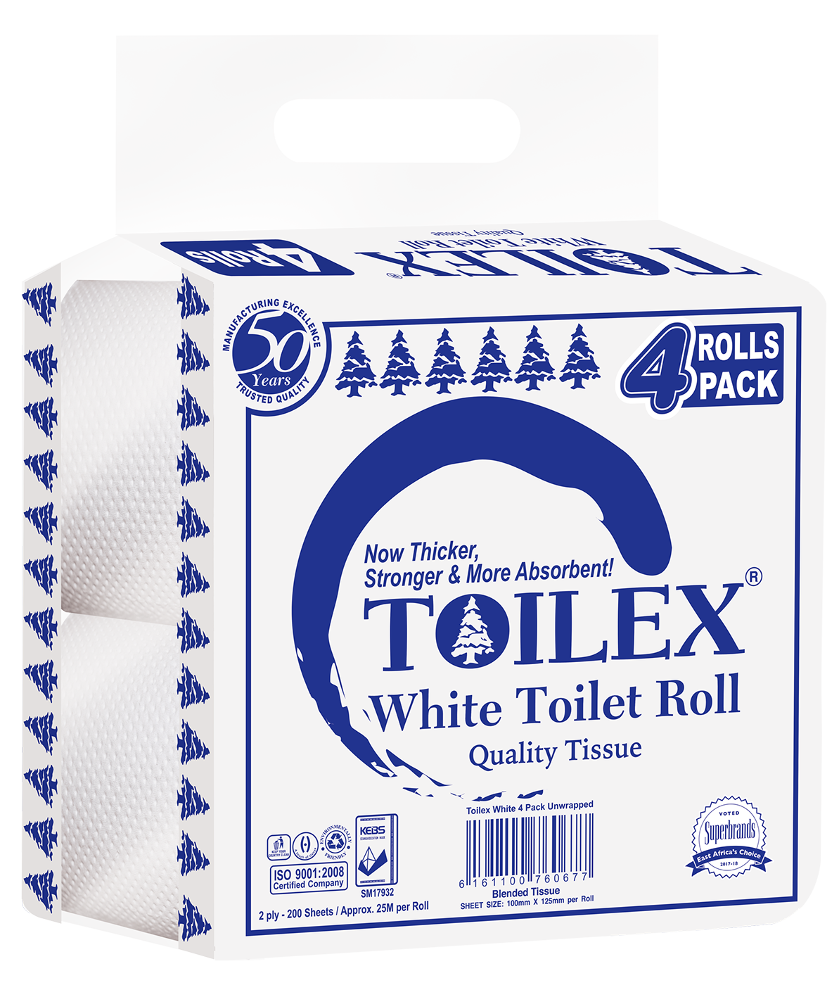 Toilex-4pack.png - 1017.14 kb
