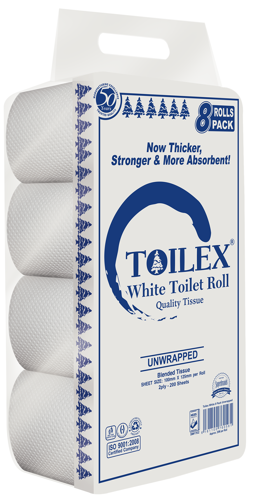Toilex-8pack.png - 1.06 MB